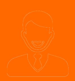 Profielfotograaf Amsterdam poppetje