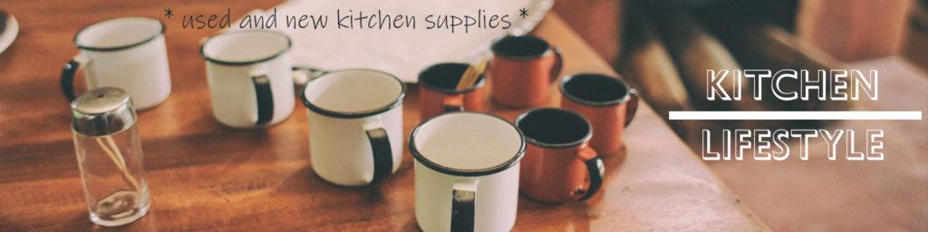 kitchen lifestyle linkedin banner vb profielfotograaf tessa witvoet