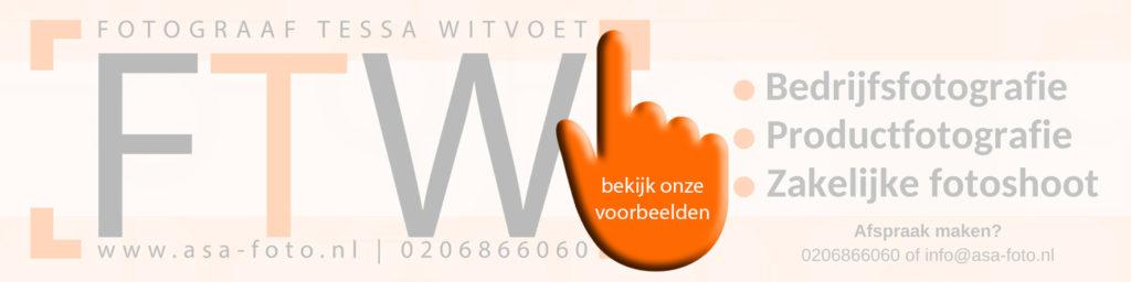 profielfotograaf_amsterdam_linkedin_voorbeelden_kijken